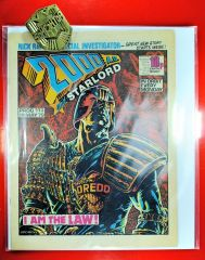 2000AD-Judge-Dredd-Comic-Prog-113-Strontium-Dog-Journey-to-Hell-.jpg