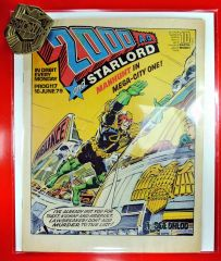 2000AD-Judge-Dredd-Comic-Prog-117-Strontium-Dog-Journey-to-Hell-.jpg
