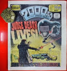 2000AD-Prog-224-1st-Dark-Judges-Death-Lives.jpg