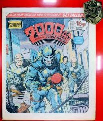 2000AD-Prog-226-1st-Dark-Judges-Death-Lives.jpg