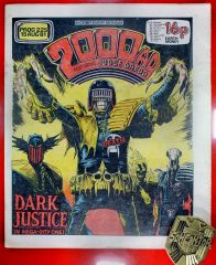 2000AD-Prog-225-1st-Appearance-of-Rogue-Trooper-+-Death-Lives.jpg