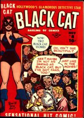 Black_Cat_8_fc - Copy.jpg