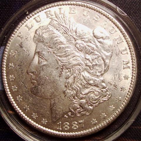 Cherrypickers 1996 p Quarter dollar Unknown die damage