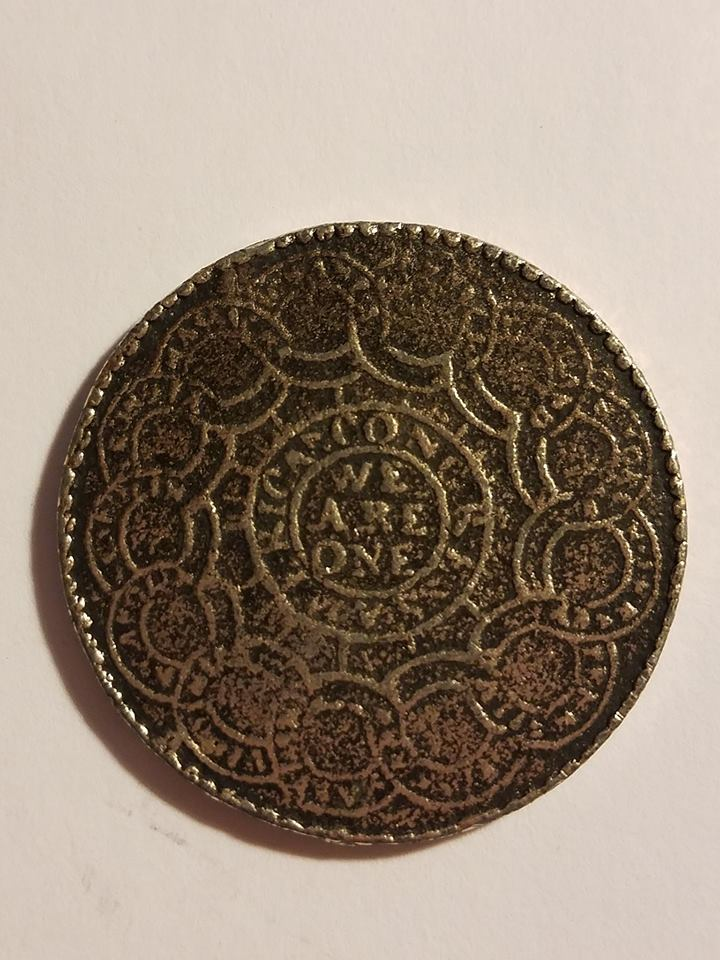 1776 Continental Currency- Real or Fake?? - US, World, and Ancient