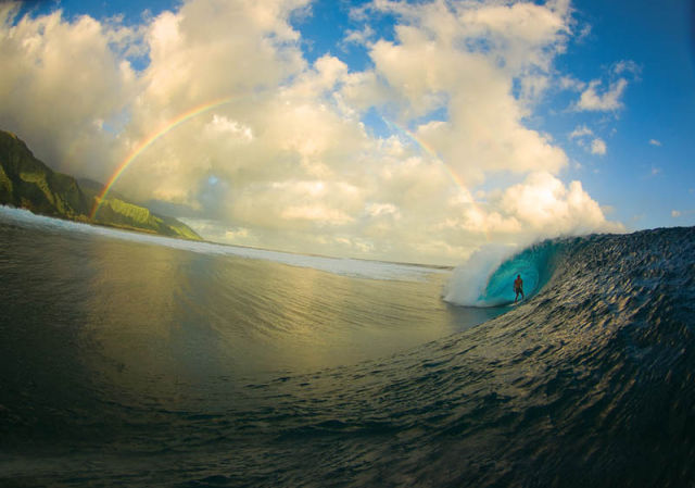 SurferRainbow.jpg