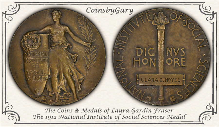 The 1913 National Institute of Social Services Medal_small.png