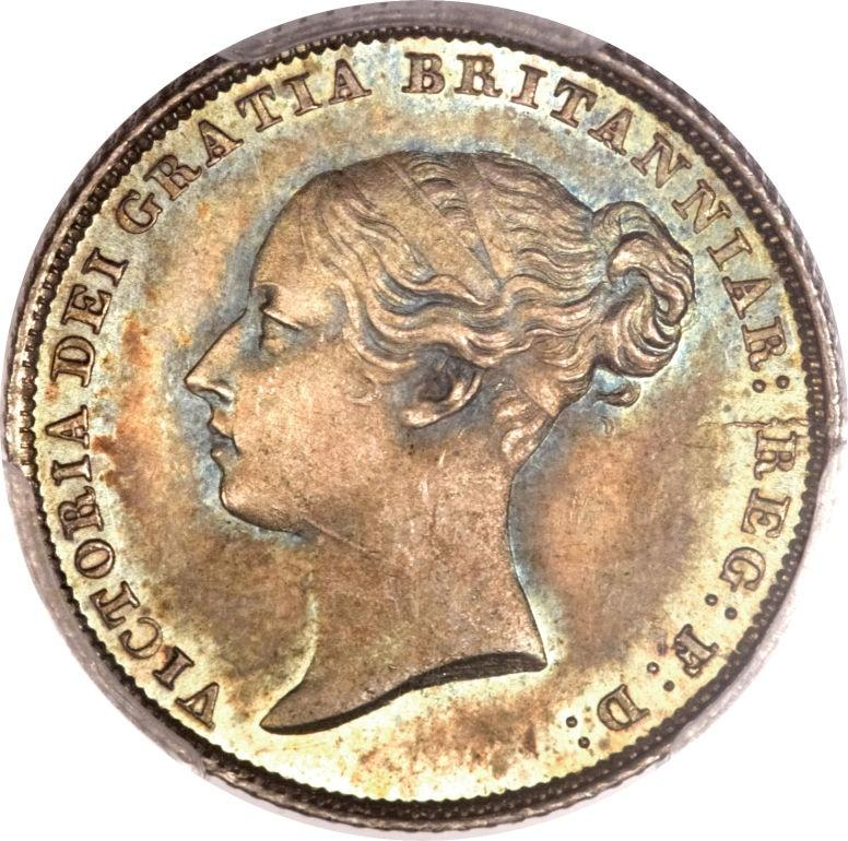 1855 sixpence, obverse.jpg