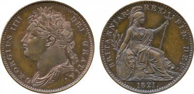 1821 proof farthing.jpg