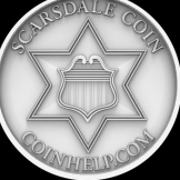 Scarsdale Coin