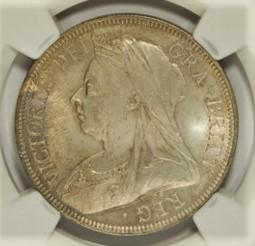 1893 currency halfcrown, obverse.jpg
