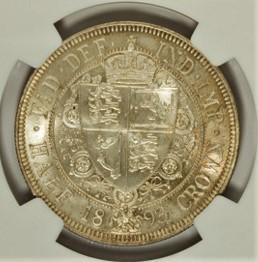 1893 currency halfcrown, reverse.jpg