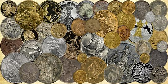 New Coin Collage copy.jpg