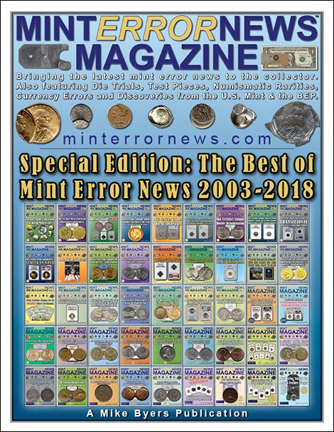 issue2003-2018specialcover.jpg