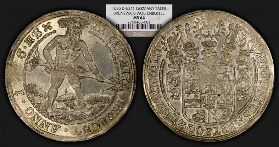 1656_Germany_BrunsWolf_Thaler_NGC_MS64_composite_gray_label.jpg