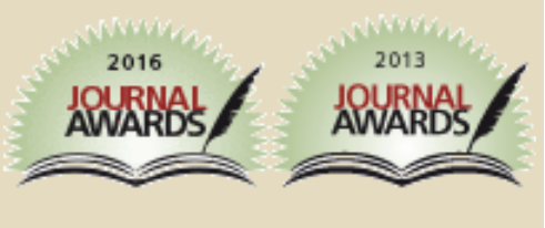 journal_awards.png