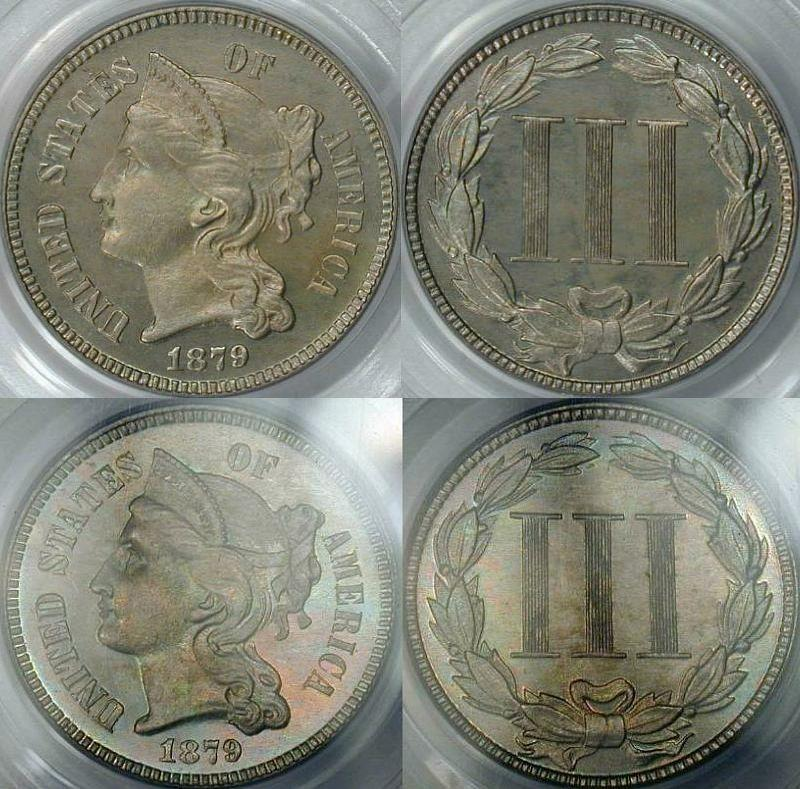 threecent_1879_pcgs.jpg