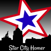 Star City Homer