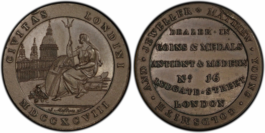 Mathew Young Collectors token .png