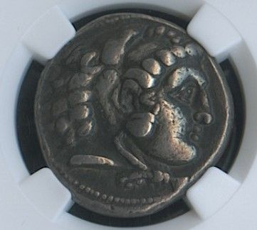 main_1529353232-BC-323-317-Original-Kingdom-of-Macedon-Philip-III-AR-Tetradrachm-Coin-NGC-VF-PristineAuction.com.jpg