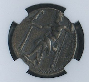 main_1529353233-BC-323-317-Original-Kingdom-of-Macedon-Philip-III-AR-Tetradrachm-Coin-NGC-VF-PristineAuction.com.jpg