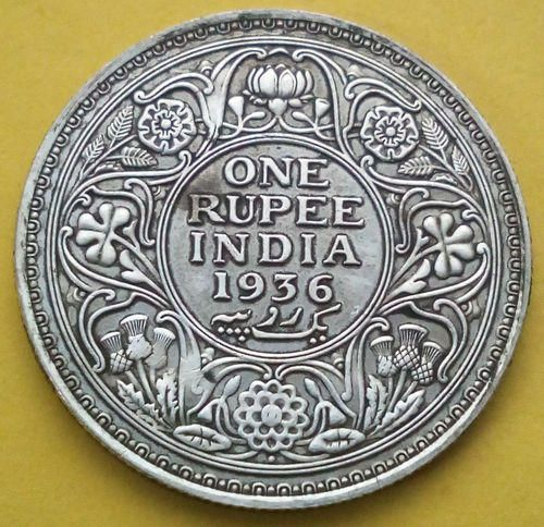 1936-one-rupee-george-v-british-india-coin-500x500.jpg