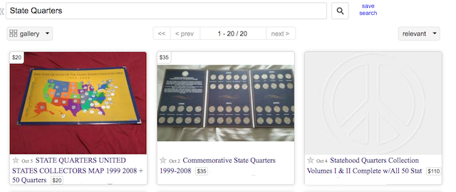State quarters for sale on CL.jpg