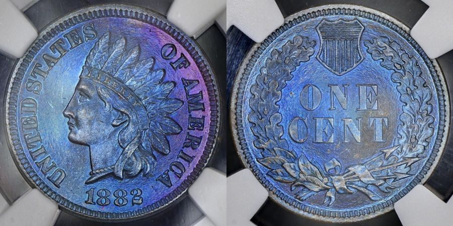 1882-proof-ihc-NGC66blue.jpg