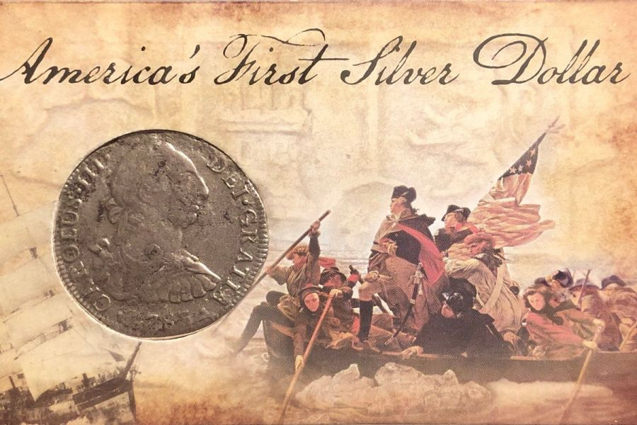 Americas_First_Silver_Dollar1200x800.jpeg