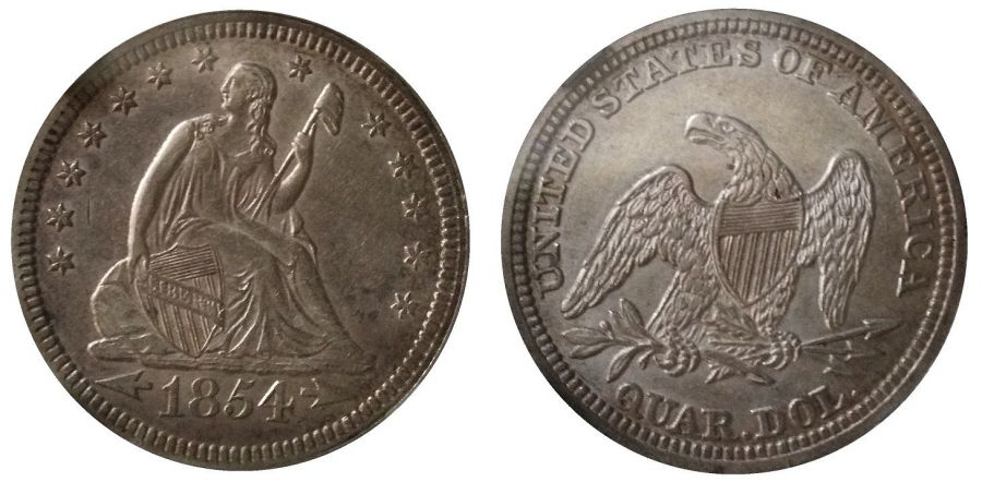 Seated_Quarter_1854.jpg