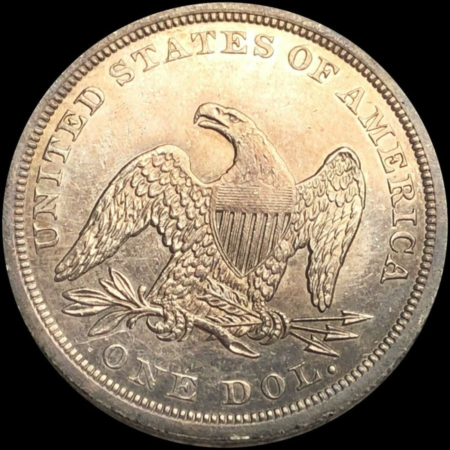 z 1842 Seated Dollar R.jpg
