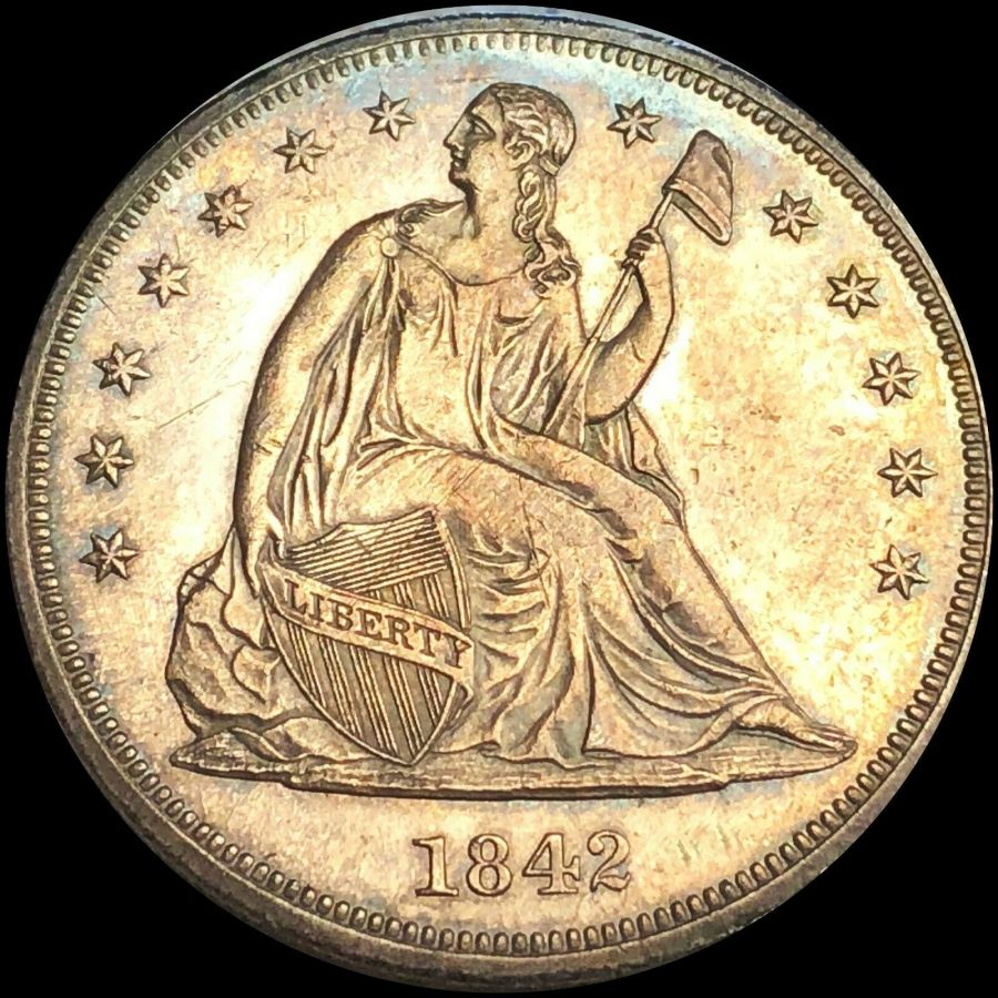 z 1842 Seated Dollar O.jpg