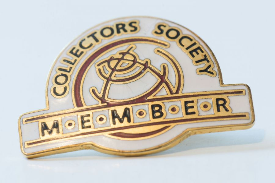 Collectors Society.jpg