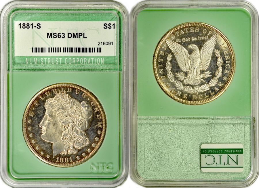 My First Coin Purchase_1881-S_Morgan_Dollar_Holder.jpg