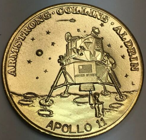 apollo 11 obverse.png