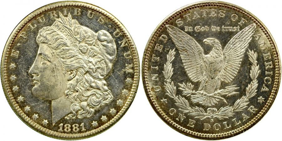 My First Coin Purchase_1881-S_Morgan_Dollar.jpg
