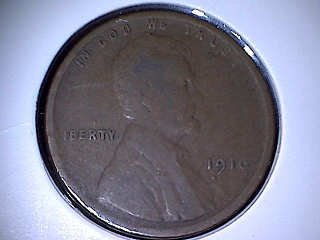 1916 Lincoln Penny DOT OBV.jpg