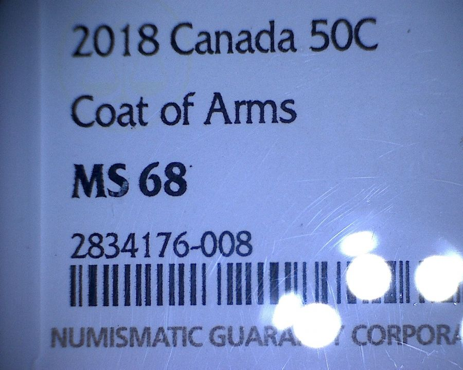 2018 MS 68 Cdn. 50 half dollar.jpg