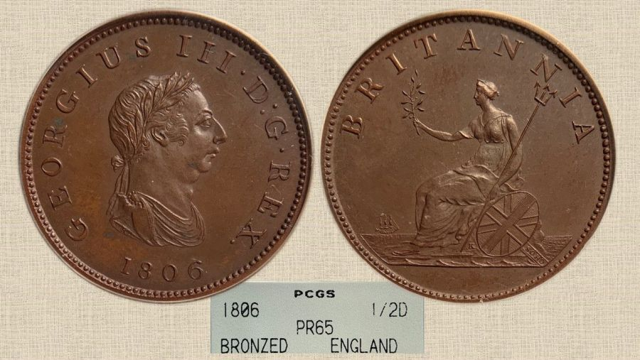 643501646_1806GreatBritainBronzedProofHalfPennyP-1370PCGSPF-65BN.thumb.jpg.68603f160fdfcc2e81438a84ad80f398.jpg