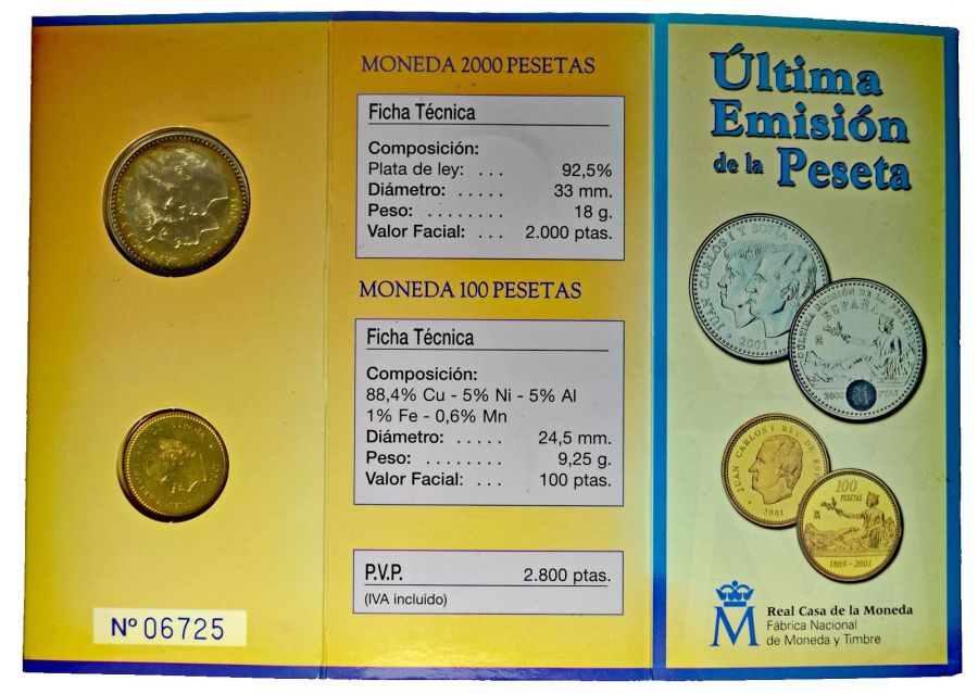 2001_Spanish_Pesta_Set_Front_small.jpg