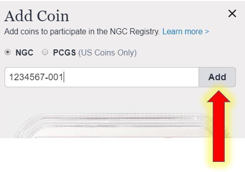 ADD NGC CERT number w arrow.JPG