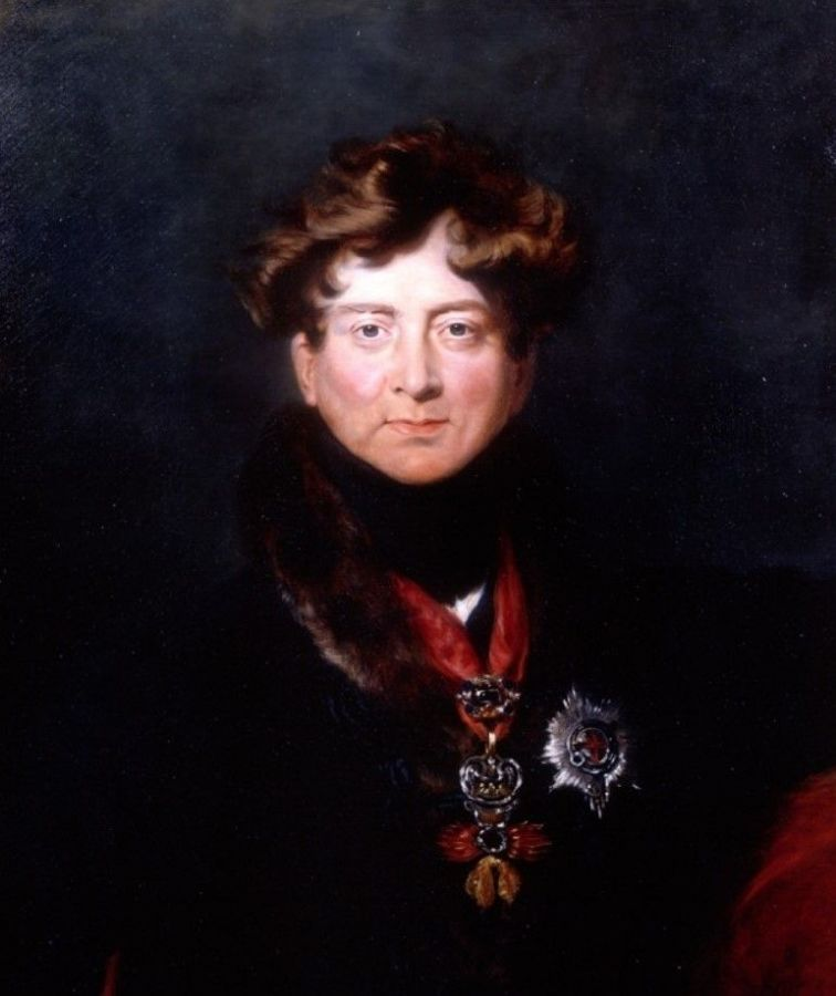 George IV by Sir George Lawrence.jpg