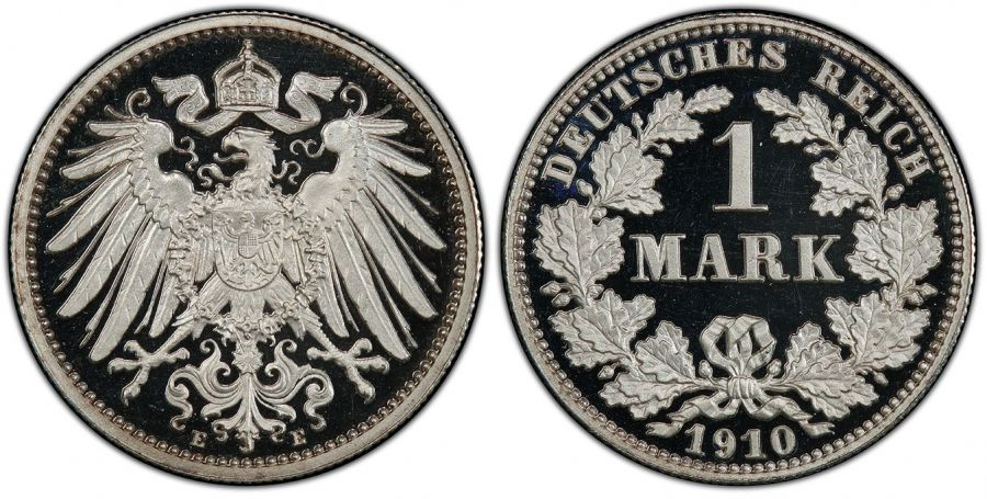 German 1910 Marke-E Bay Immages unknown sale date.jpg