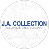 J.A. Collection