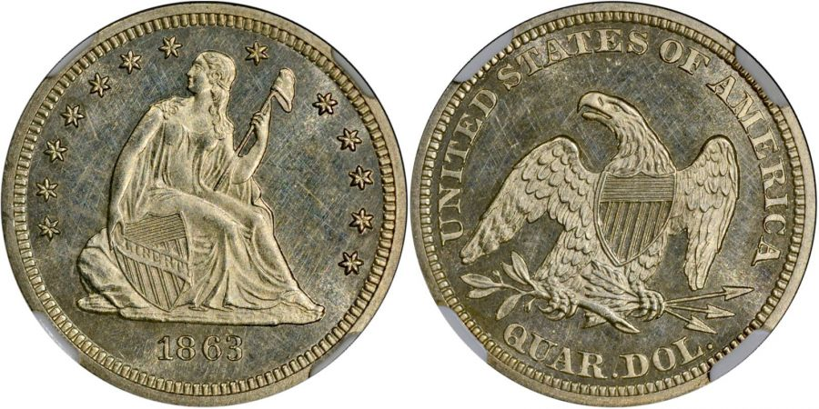 1863_Proof_Quarter_Dollar.jpg