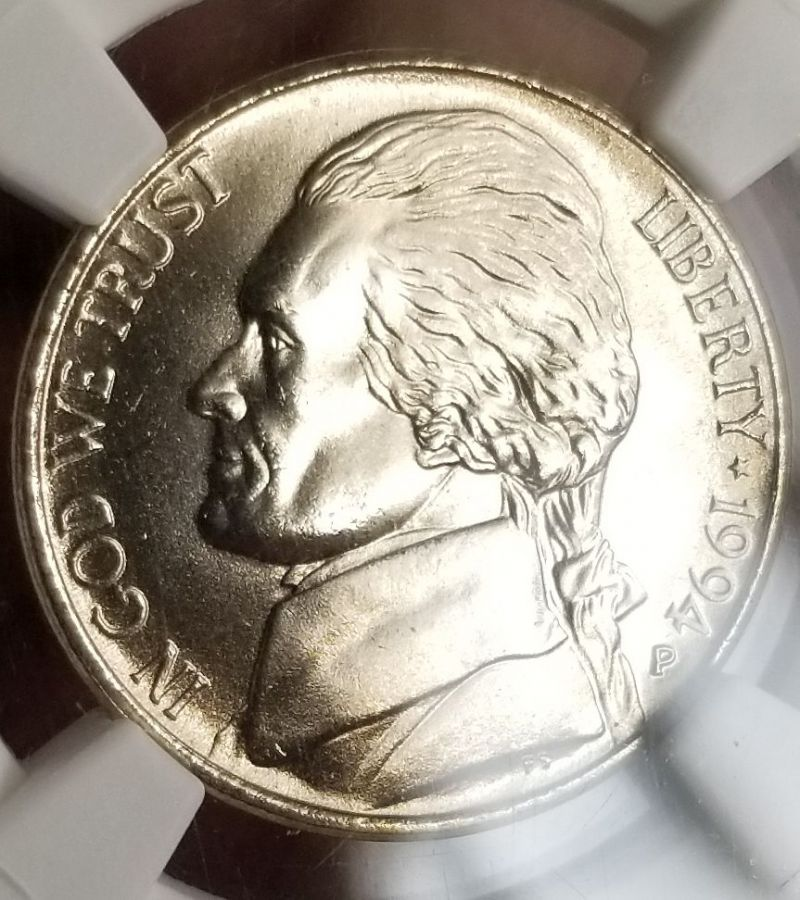 1994 P 5c 6FS MS67 Obverse CLOSE.jpg