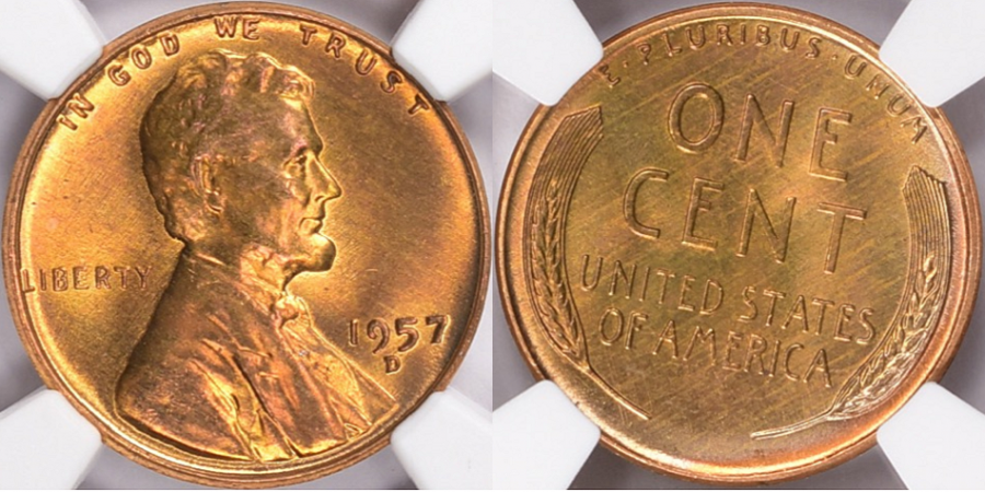 GC 1957-D NGC Lincoln Cent Obv Lg Combo.png