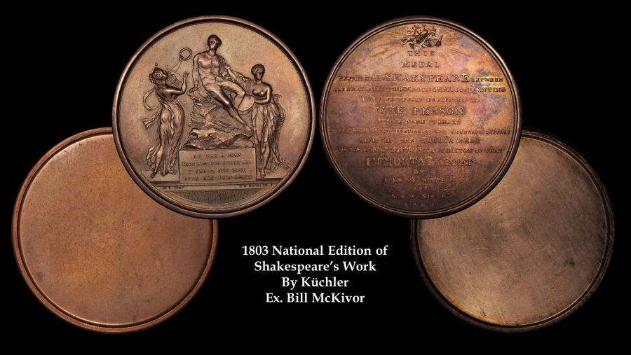 1379400542_McKivor1803NationalEditionofShakespearesWorksSilver48mmWithshells.thumb.jpg.c7f368feb8c677fd070069113d20c0c7.jpg