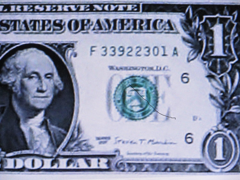 New Money 1 Jpg