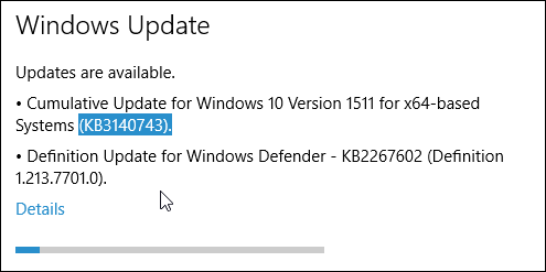 WIndows-10-Cumulative-update-kb3140743.png