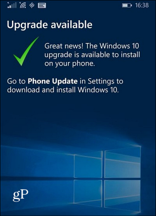 Win10-mobile-upgrade-available.png